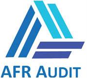 AFR Audit