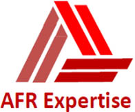 AFR Expertise