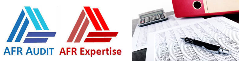 AFR Audit & AFR Expertise