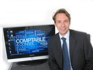 Franck Anis